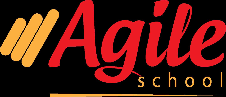Logo Agile School