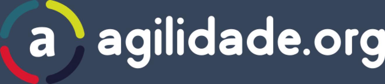 Logo Agilidade.org