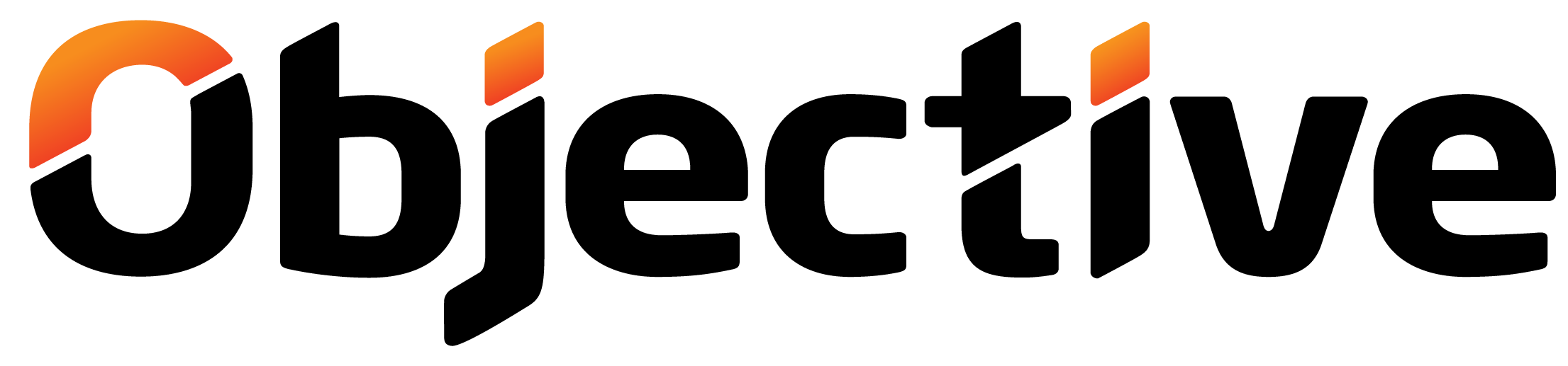 Logo Objective